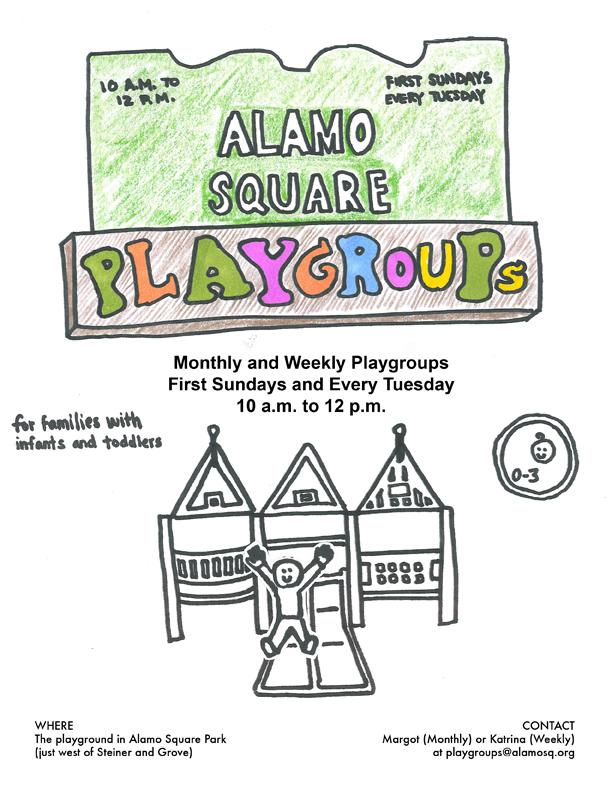 PlaygroupsFlyer2013