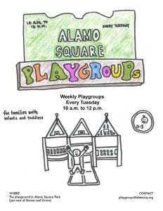 PlaygroupsFlyer2013-Jnew