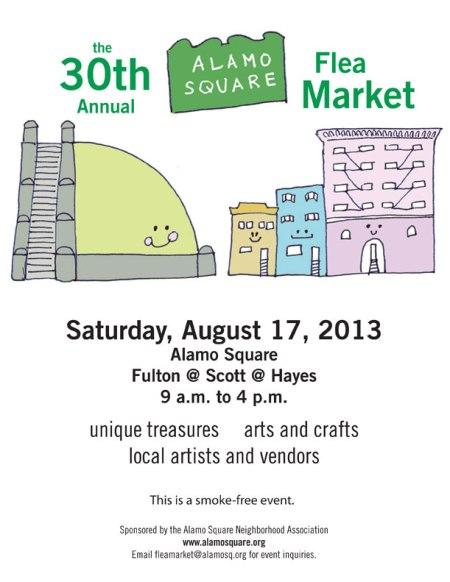 Alamo-FleaMarket-Poster-2013