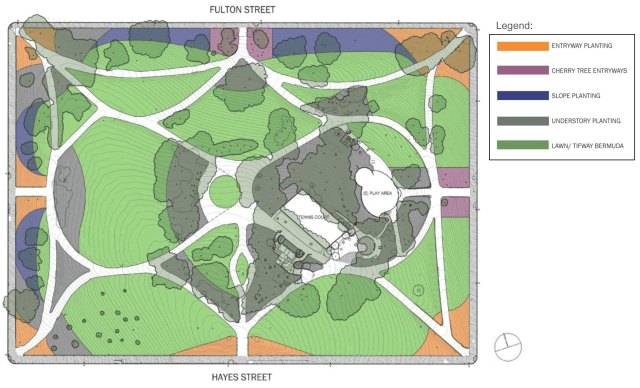 SF-rec-and-park-plan-for-Alamo-Square-2013