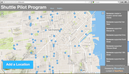 SFMTA-corporate-bus-stop-locations
