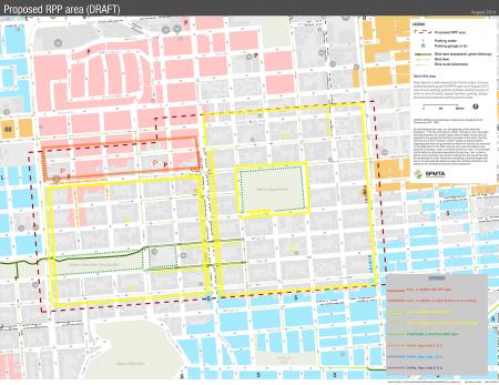 area-Q-map-2014-11-10