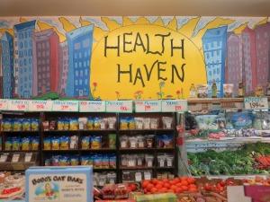 healthhavendivis